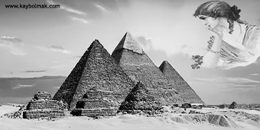 kahire-saclarimi-geri-ver-misirda-kadin-olmak