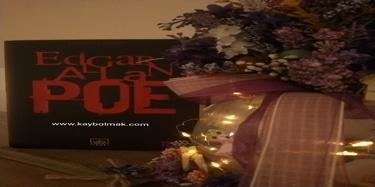 Morgue-Sokağı-Cinayetleri---Edgar-Allan-Poe